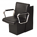Belvedere - Arrojo Dryer Chair only