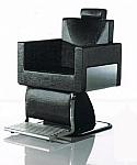 Salon Ambience - Alexander Barber Chair