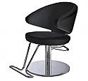 Mac - Styling Chair #K1179