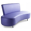 Gamma Bross - Bean 3 Dryer Sofa #GFBE013DIZ