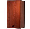 Kaemark - BYO Upper Cabinet with Door BY-09-15D