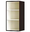 Kaemark - BYO Upper Cabinet BY-09-15