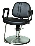 Belvedere - Lexus Styler Chair Top Only
