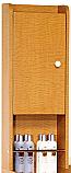 Belvedere - Customline Upper Cabinet for K034-17