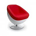 Gamma Bross - Bubble Styling Chair
