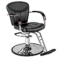 Mac - Styling Chair #K1092