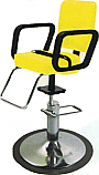 Pibbs - Lambada Series Kid's Hydraulic Chair