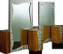 Belvedere - Liberty Double Vanity