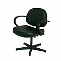 Belvedere - Preferred Stock Riva Shampoo Chair
