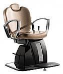 Salon Ambience - Leonardo Barber Chair