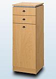 Takara Belmont - Koken Styling Storage #SL225