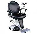 Mac - All-Purpose Chair #K2017