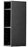 "Kaemark - 10"" Storage Cabinet D-65-10"