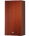 Kaemark - BYO Upper Cabinet with Door BY-09-11D