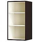 Kaemark - BYO Upper Cabinet BY-09-11