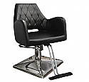 Mac - Styling Chair #K1108