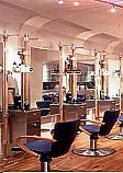 Belvedere - Delano Vanity with Decorative Shield