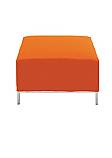 Belvedere - E/L Cubo Reception Seat