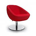 Gamma Bross - Bibi Styling Chair