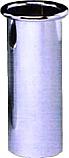 Pibbs - 2- Diameter Curling Iron Holder - Chromed