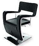 Design by Porsche - Tsu Styling Chair