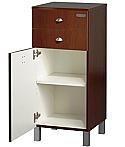 Kaemark - BYO Base Cabinet BY-08-B