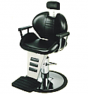 Pibbs - Cyclope Barber Chair