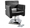 Mac - Styling Chair #K1140T
