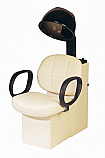 Belvedere - Hampton Dryer Chair Only