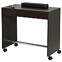 Belvedere - Preferred Stock Kalli Manicure Table