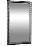 Kaemark - Antique Frame Mirror AF-02