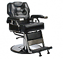 Mac - Barber Chair #K2012