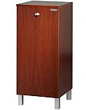 Kaemark - BYO Base Cabinet BY-08-C