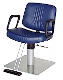 Belvedere - Delta Styler Chair Top Only