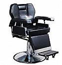 Mac - Arthur Barber Chair
