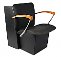 Mac - Dryer Chair #K1304