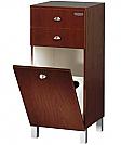 Kaemark - BYO Base Cabinet BY-08-A