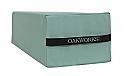 Oakworks - Rectangular Bolster
