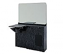 Kaemark - Opaque Comfort Wet Station 0-5048-E