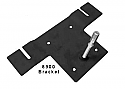 Jeffco - Mounting Bracket for 8900 Bowl