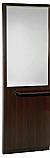 Belvedere - Kalli Mirror and Panel