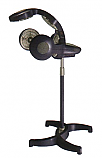 Belvedere - E/L Climazon2 S4 Pedestal Black