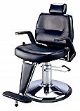 Mac - Multi-Purpose Chair #30511