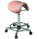Pibbs - Sweetline Stylist Seating Pony Seat
