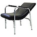 Mac - Lounger Shampoo Chair