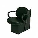 Belvedere - Preferred Stock Riva Dryer Chair