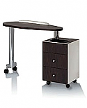Takara Belmont - Koken Bella Vented Manicure Table