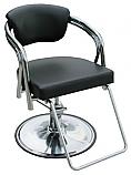 Mac - Bruce Styling Chair