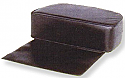 Pibbs - Child Sofa Seat
