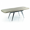 Gamma Bross - Square Surf Massage Table